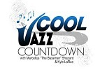Cool Jazz countdown